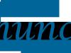 ranunculus-logo-gross-png