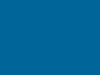 ranunculus-logo-klein-png