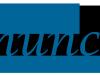 ranunculus-logo-sehr-gross-png