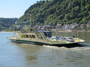 Loreley 6 (2)