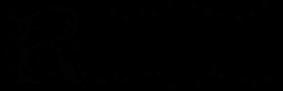 ranunculus_mensuralnotation_logo_smol