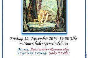 Plakat_Im_Reich_der_Wasserfrauen_003_low