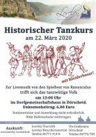 Tanzkurs_20_neu-7 (2)