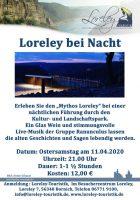 Loreley-bei-Nacht_20_neu